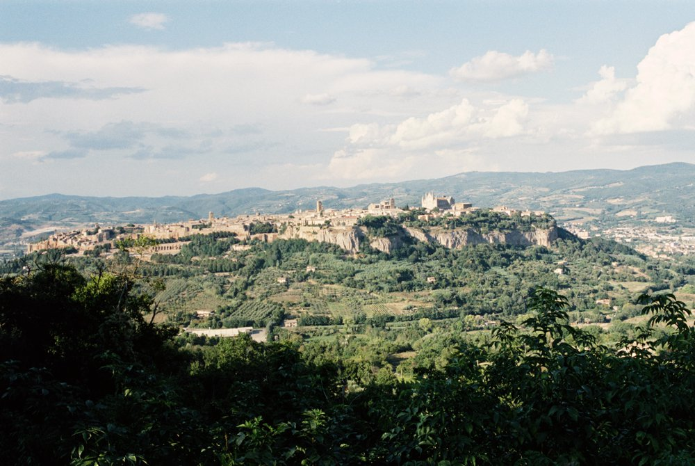 view-of-orvietto