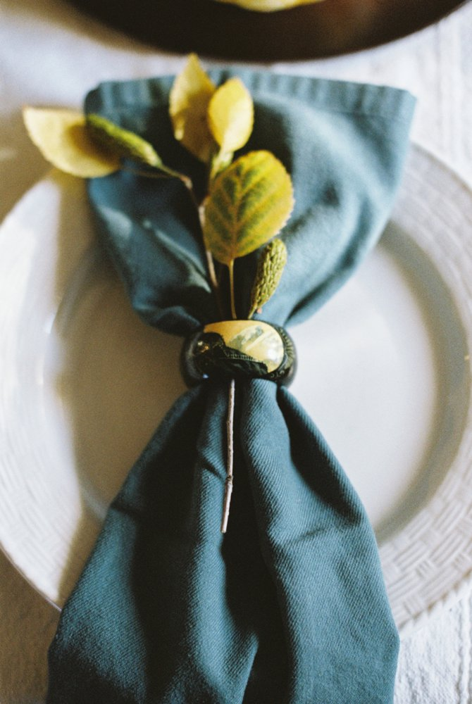blue-napkin-with-Russian-napkin-ring