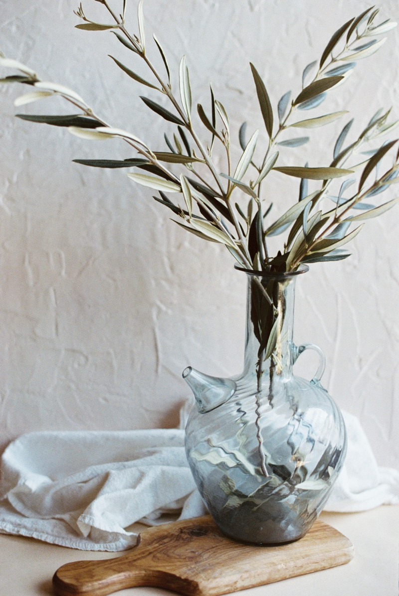 olive-boughs-in-lebanese-pitcher